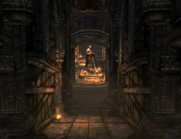 File:Shrine of talos Markarth.jpg