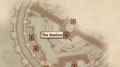 BastionlocalmapOblivion.png