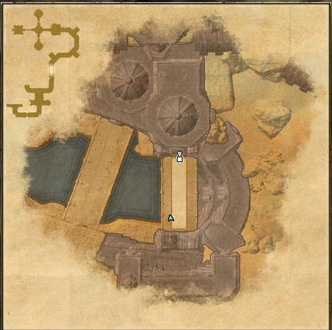 File:Clockwork City - Engineering Access.png