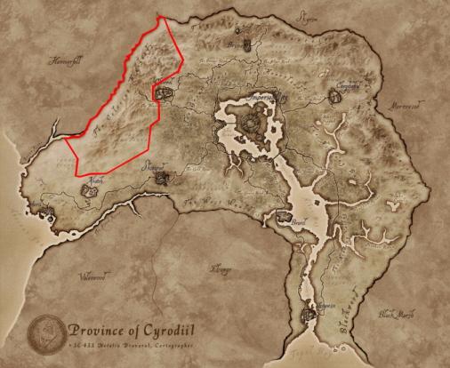 File:Colovian Highlands Location.jpg