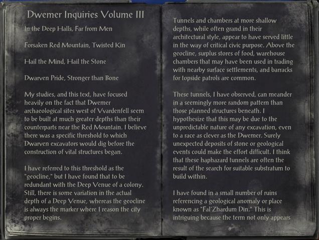 File:Dwemer Inquiries Volume III 1 of 2.png