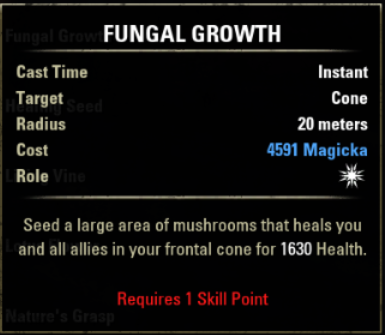 File:Fungal Growth.png