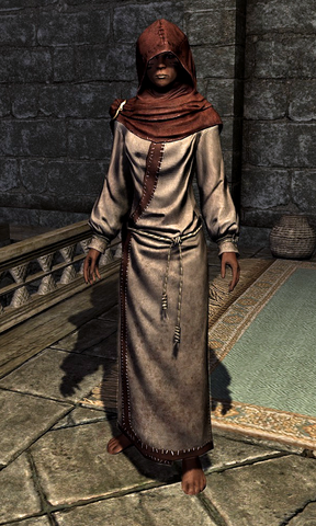 File:Hooded Red Robes 00010CFEB.png