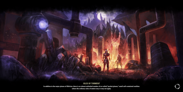 File:Isles of Torment Loading Screen.png