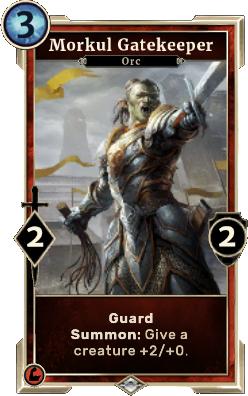 File:Morkul Gatekeeper (Legends).png