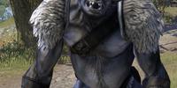 Ogre (Online)
