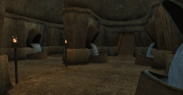 File:Redoran Canalworks.png