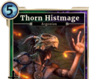 Thorn Histmage