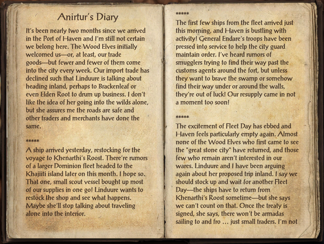 File:Anirtur's Diary 1.png