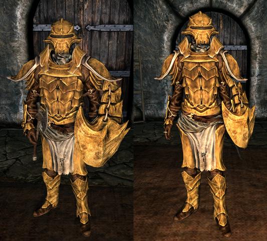 File:Improved Bonemold Armor - Both.png