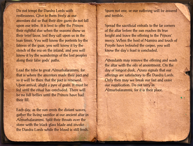File:Ritual of Appeasement.png