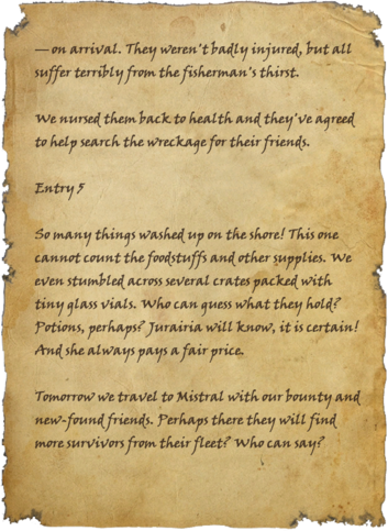 File:Salvager's Torn Journal.png