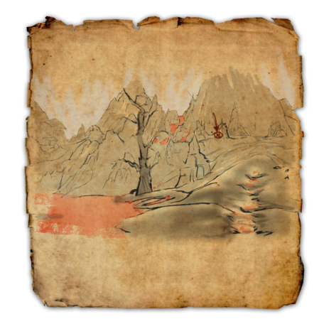 File:Stonefalls Treasure Map III.png