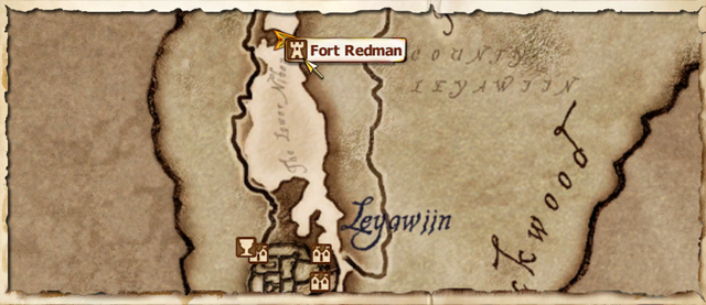 File:TES4 Map Fort Redman.png