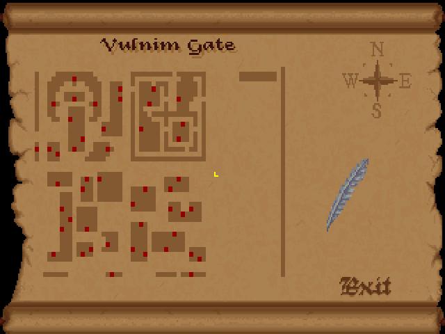 File:Vulnim gate view full map.png