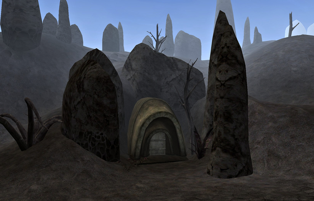 File:Drinith Ancestral Tomb.png