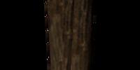 Riekling Spear