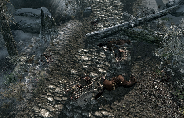 File:Ambushed Khajiit Caravan.png