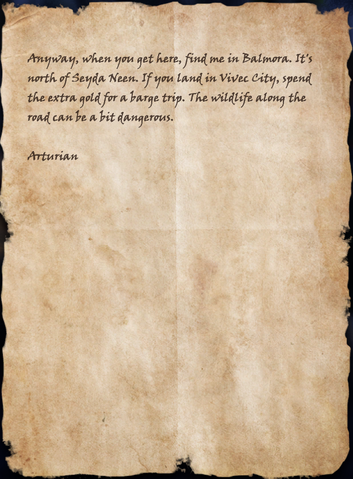 File:Come to Vvardenfell 2 of 2.png