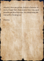Come to Vvardenfell 2 of 2.png