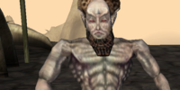 Dagoth Endus
