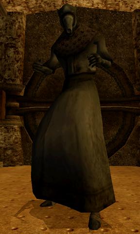 File:Dagoth Soler Morrowind.png
