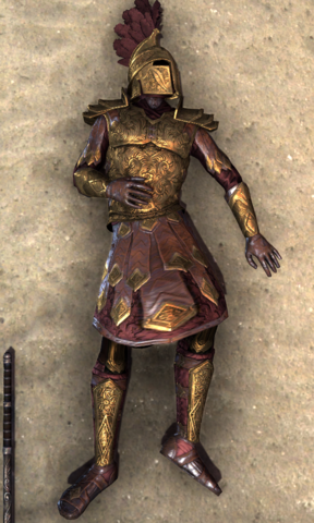 File:ESO Knight Commander Panthius.png