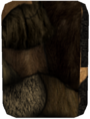 HairshirtMorrowind.png