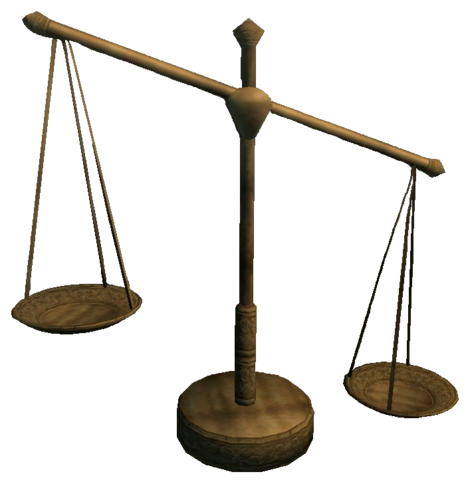 File:Scales of Pitiless Justice.png