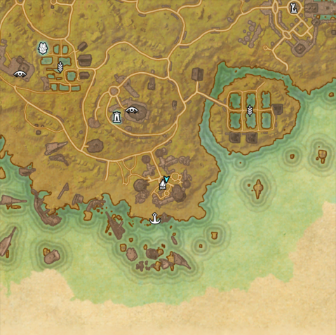 File:Eagle's Strand Map.png