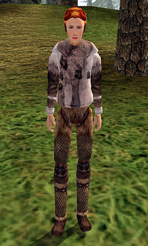 File:Fryse Hag.png