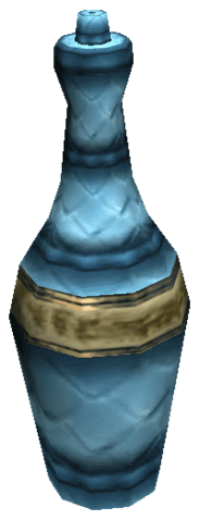 File:QualityPotion.png