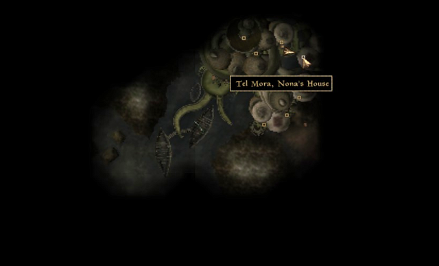File:Tel Mora Nona's HouseMapLocation.png