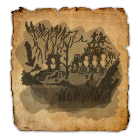 File:Coldharbour Treasure Map I.png