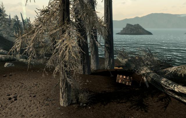 File:Deathbrand Treasure near Earth Stone.png