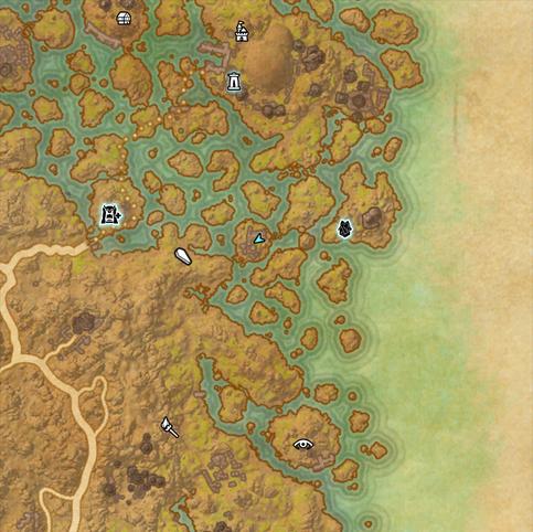 File:Kaushtarari Location Map.png