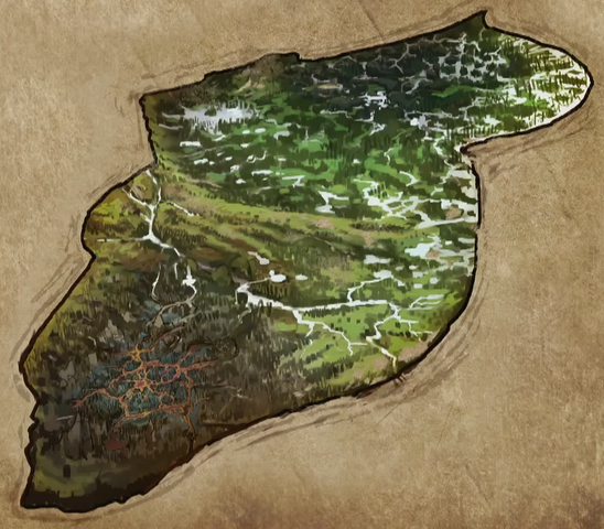 File:Murkmire Map.png