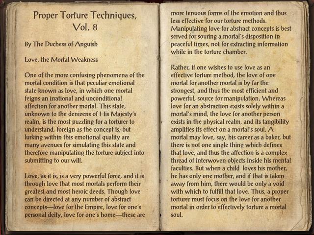 File:Proper Torture Techniques, Vol. 8 1 of 2.png