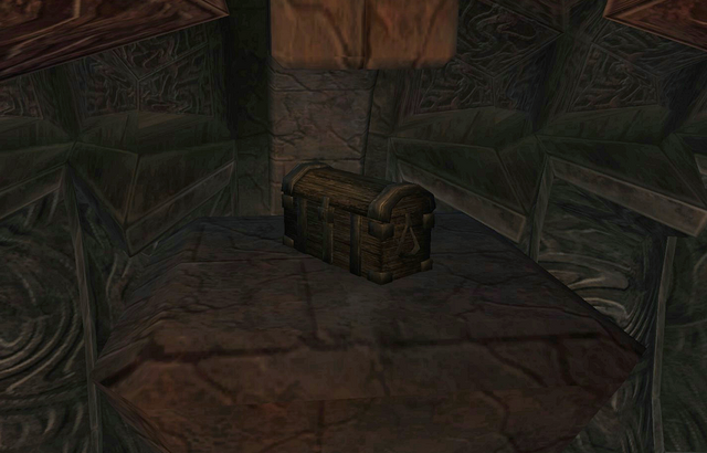 File:Assurnabitashpi Hidden Chest.png
