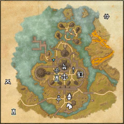 File:Ebonheart Map.png