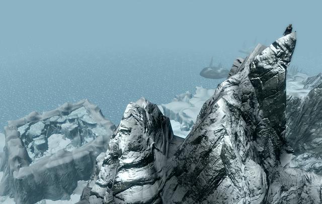 File:Mortrag Peak Dragonborn.png