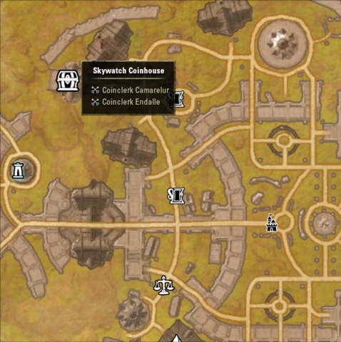 File:Skywatch Coinhouse Map.png