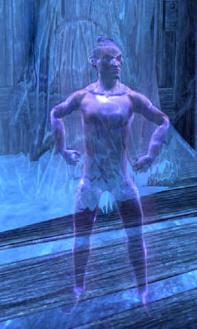 File:The Frozen Man.png