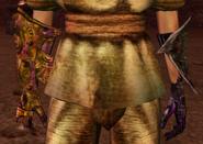 Wraithguard (Regular and Jury Rig)