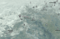Bthardamz map.png
