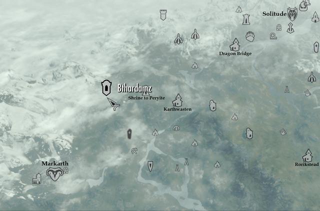 File:Bthardamz map.png