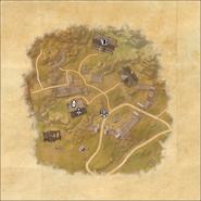 Dragonstar Map