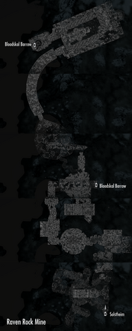 File:Raven Rock Mine - Interior Map.png
