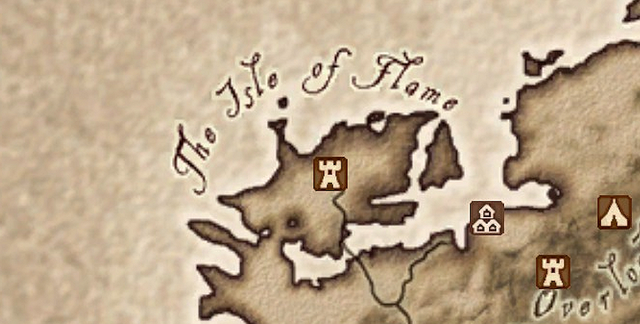 File:The Isle of Flame MapLocation.png