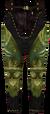 Elven Greaves (Oblivion).png